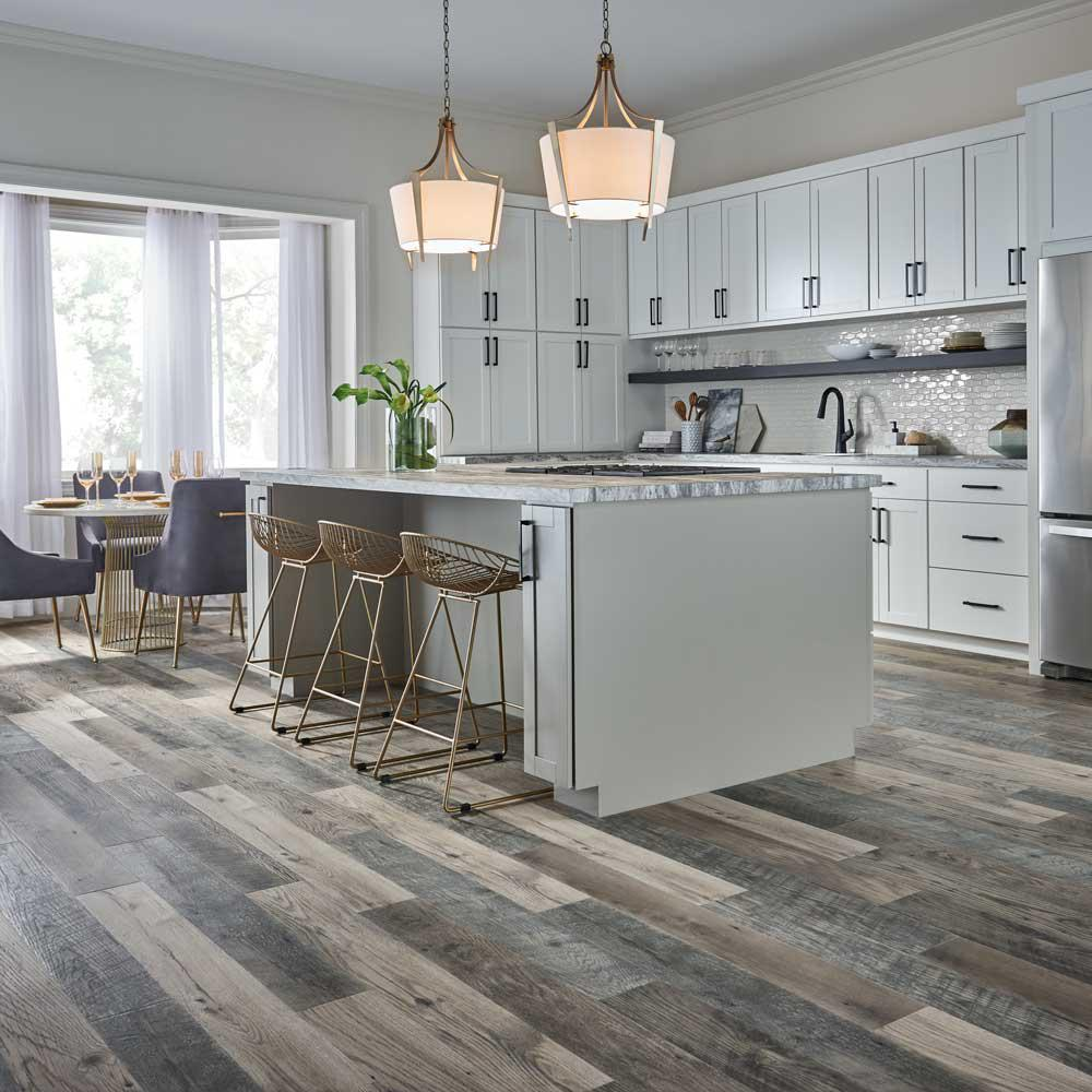 How Laminated Flooring Can Make Your Home Look Beautiful Business Framework